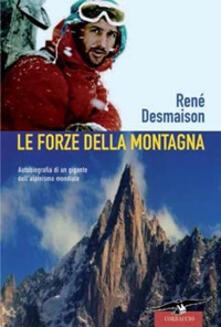 Squillogame.it Le forze della montagna Image