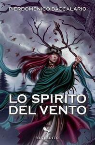 Lo spirito del vento