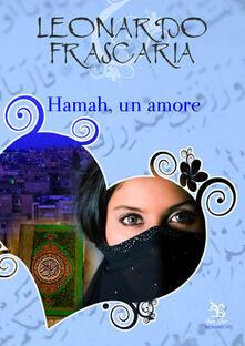 Hamah, un amore.pdf