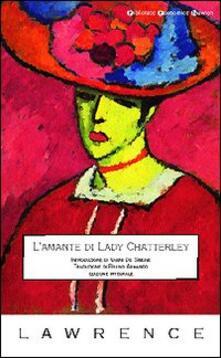 L amante di lady Chatterley.pdf