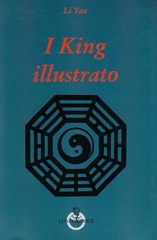 I King illustrato.pdf
