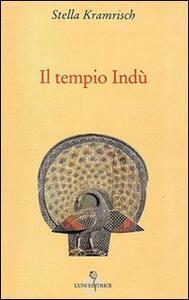 Il tempio indù