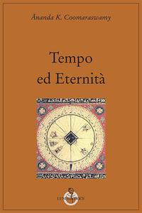 Tempo ed eternità