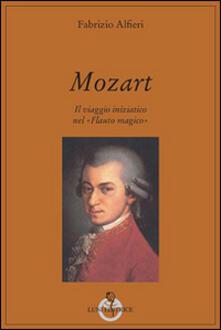 Mozart. Il viaggio iniziatico nel «Flauto magico».pdf