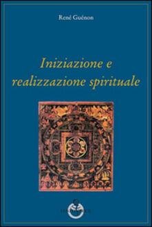 Ipabsantonioabatetrino.it Iniziazione e realizzazione spirituale Image
