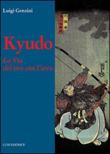 Antondemarirreguera.es Kyudo. La via del tiro con l'arco Image