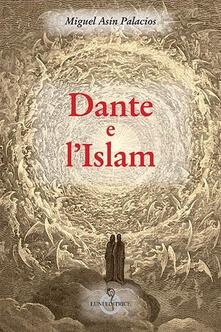 Festivalpatudocanario.es Dante e l'Islam Image