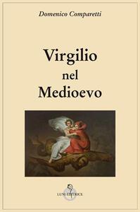 Virgilio nel Medio Evo