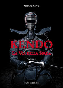 Kendo. La via della spada. Vol. 2.pdf
