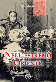 Listadelpopolo.it Nell'estremo Oriente Image