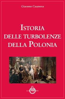Istoria delle turbolenze della Polonia.pdf