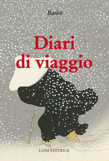 Grandtoureventi.it Diari di viaggio Image