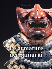 Voluntariadobaleares2014.es Le armature dei samurai Image