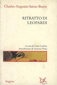Ritratto di Leopardi.pdf