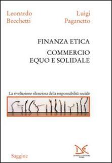 Festivalpatudocanario.es Finanza etica. Commercio equo e solidale Image