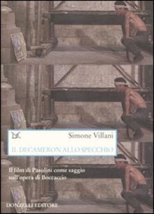 Il Decameron allo specchio. Il film di Pasolini come saggio sullopera di Boccaccio.pdf