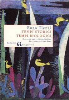 Tempi storici, tempi biologici.pdf