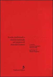 Antondemarirreguera.es Scuola, intellettuali e identità nazionale nel pensiero di Antonio Gramsci Image