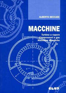 Collegiomercanzia.it Macchine Image