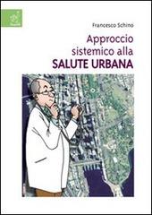 Approccio sistemico alla salute urbana