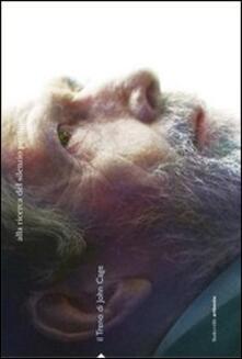 Lpgcsostenible.es Alla ricerca del silenzio perduto. Il «Treno» di John Cage. Ediz. italiana e inglese. Con 3 CD Audio. Con DVD Image