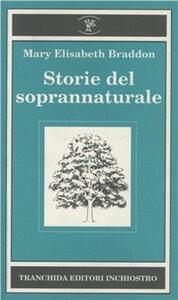 Storie del soprannaturale