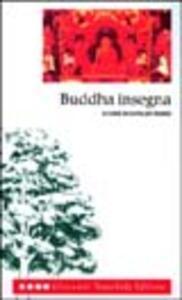 Buddha insegna