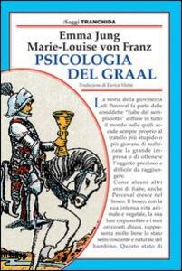 Psicologia del Graal