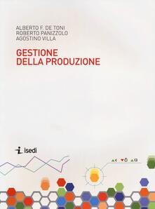 Sistemi di gestione della produzione.pdf