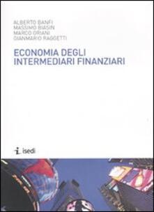 Economia degli intermediari finanziari.pdf