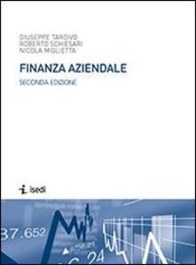 Finanza aziendale.pdf
