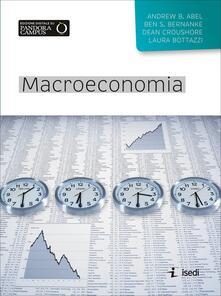 Antondemarirreguera.es Macroeconomia Image