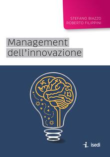 Management dellinnovazione.pdf