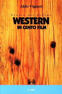 Western in cento film