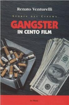 Gangster in cento film.pdf