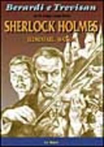 Sherlock Holmes. Elementare, Watson. Da sir Arthur Conan Doyle