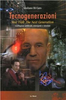 Tecnogenerazioni. Star Trek: The Next Generation.pdf