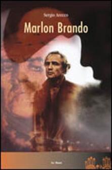 Osteriacasadimare.it Marlon Brando. Il delitto di invecchiare Image