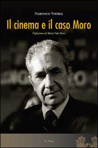 Il cinema e il caso Moro
