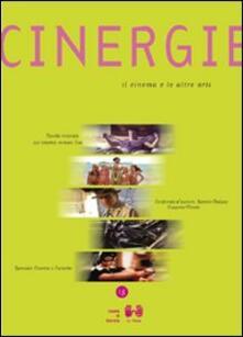 Cinergie. Il cinema e le altre arti. Vol. 15.pdf