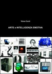 Arte e intelligenza emotiva