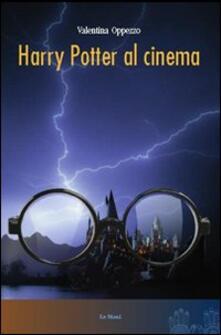 Harry Potter al cinema.pdf