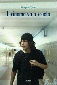 Il cinema va a scuola