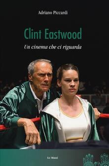 Clint Eastwood. Un cinema che ci riguarda.pdf