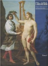 L' idea del bello. Viaggio per Roma nel Seicento con Giovan Pietro Bellori