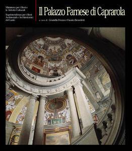 Palazzo Farnese at Caprarola. Ediz. inglese