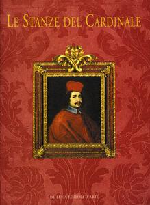 Le stanze del cardinale