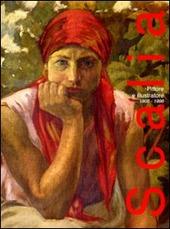 Letterio Scalia. Pittore e illustratore 1908-1996