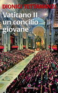 Vaticano II. Un concilio giovane