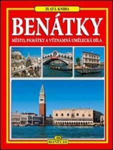 Venezia. Ediz. ceca